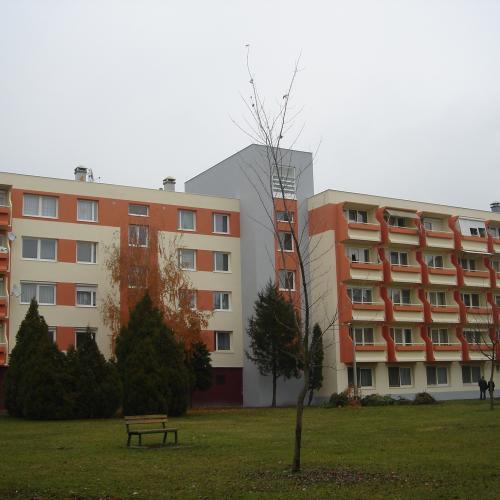 MOSONYI_37-41