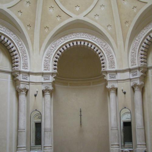 Budapest fürdő