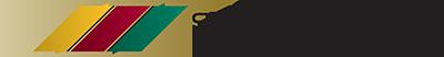 Szabó és Társa Belsőépítészeti Kft logo