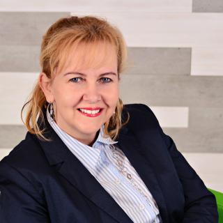 Szabó Anita